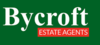 Bycroft Estate Agents