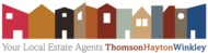 Thomson Hayton Winkley Estate Agents - Kendal