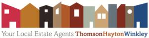 Thomson Hayton Winkley Estate Agents