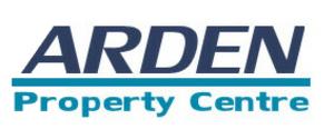 Arden Property Centre