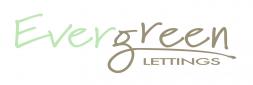 Evergreen Lettings