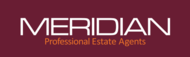 Meridian Estate Agents
