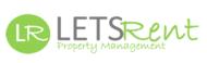 Lets Rent - Kettering