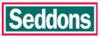 Seddons