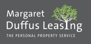 Margaret Duffus Leasing