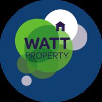 Watt Property