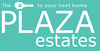 Plaza Estates