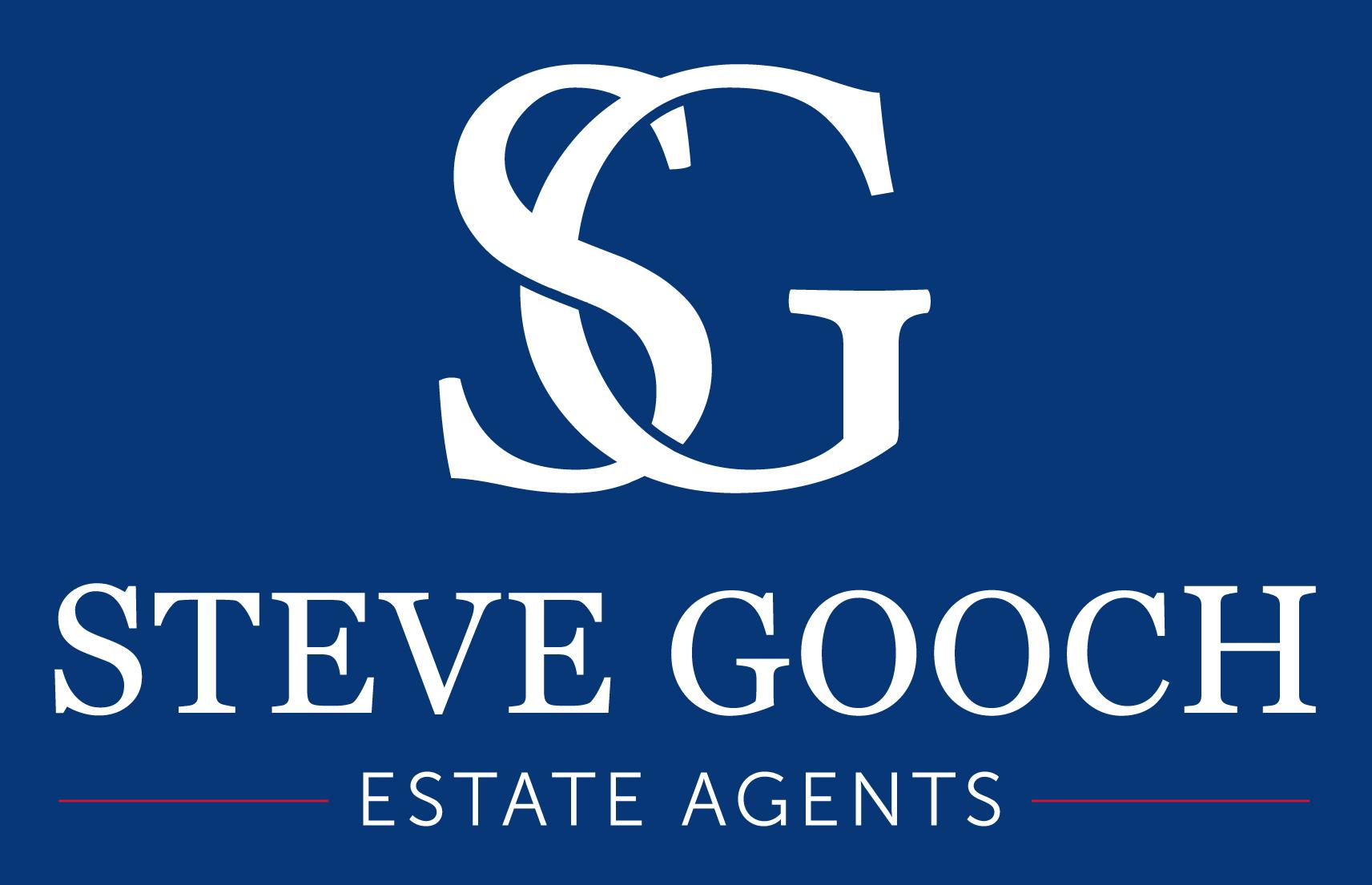 Steve Gooch Estate Agents