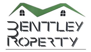 Bentley Property Associates