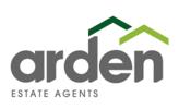 Arden Estates - Bromsgrove