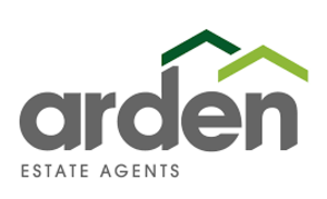 Arden Estates