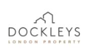 Dockleys London Property