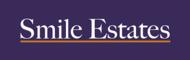Smile Estate Agents