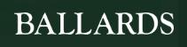 Ballards Estate Agents
