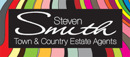 Steven Smith Town & Country Estate Agents
