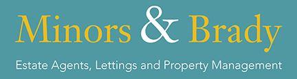 Minors & Brady - Estate Agents