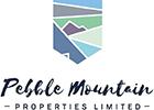 Pebble Mountain Properties