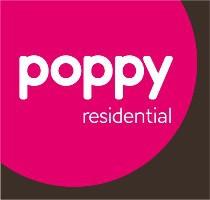 Poppy Residential
