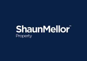 Shaun Mellor Property