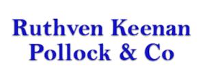 Ruthven Keenan Pollock & Co