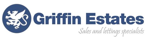 Griffin Estates