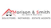 Morison & Smith