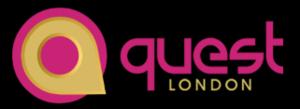 Quest London