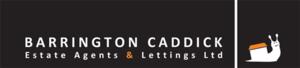 Barrington Caddick Estate Agents & Lettings