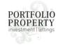 Portfolio Property