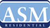 ASM Residential