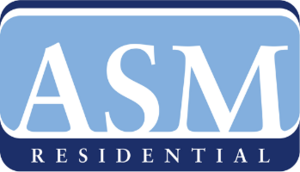 ASM Residential