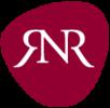 RNR Properties