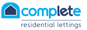Complete Residential Lettings
