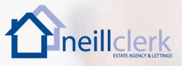 Neill Clerk Estate Agents