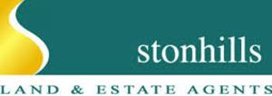 Stonhills Estate Agents