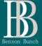 Benson Bunch