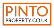 Pinto Property