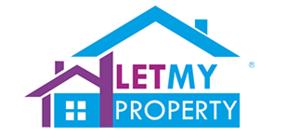 Let My Property
