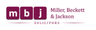 Miller, Beckett & Jackson
