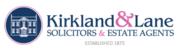 Kirkland & Lane - Southwell