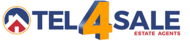 Tel4Sale Estate Agents - Telford