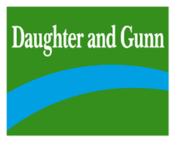 Daughter and Gunn Estate Agents