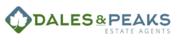 Dales & Peaks Estate Agents