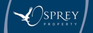 Osprey Property