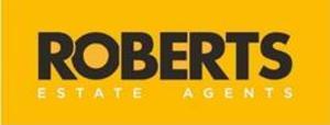 Roberts Estate Agents
