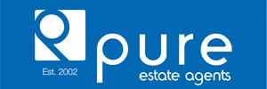 Pure Estate Agents