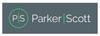 Parker Scott