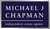 Michael J Chapman Estate Agents - Alderley Edge