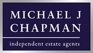 Michael J Chapman Estate Agents