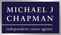 Michael J Chapman Estate Agents